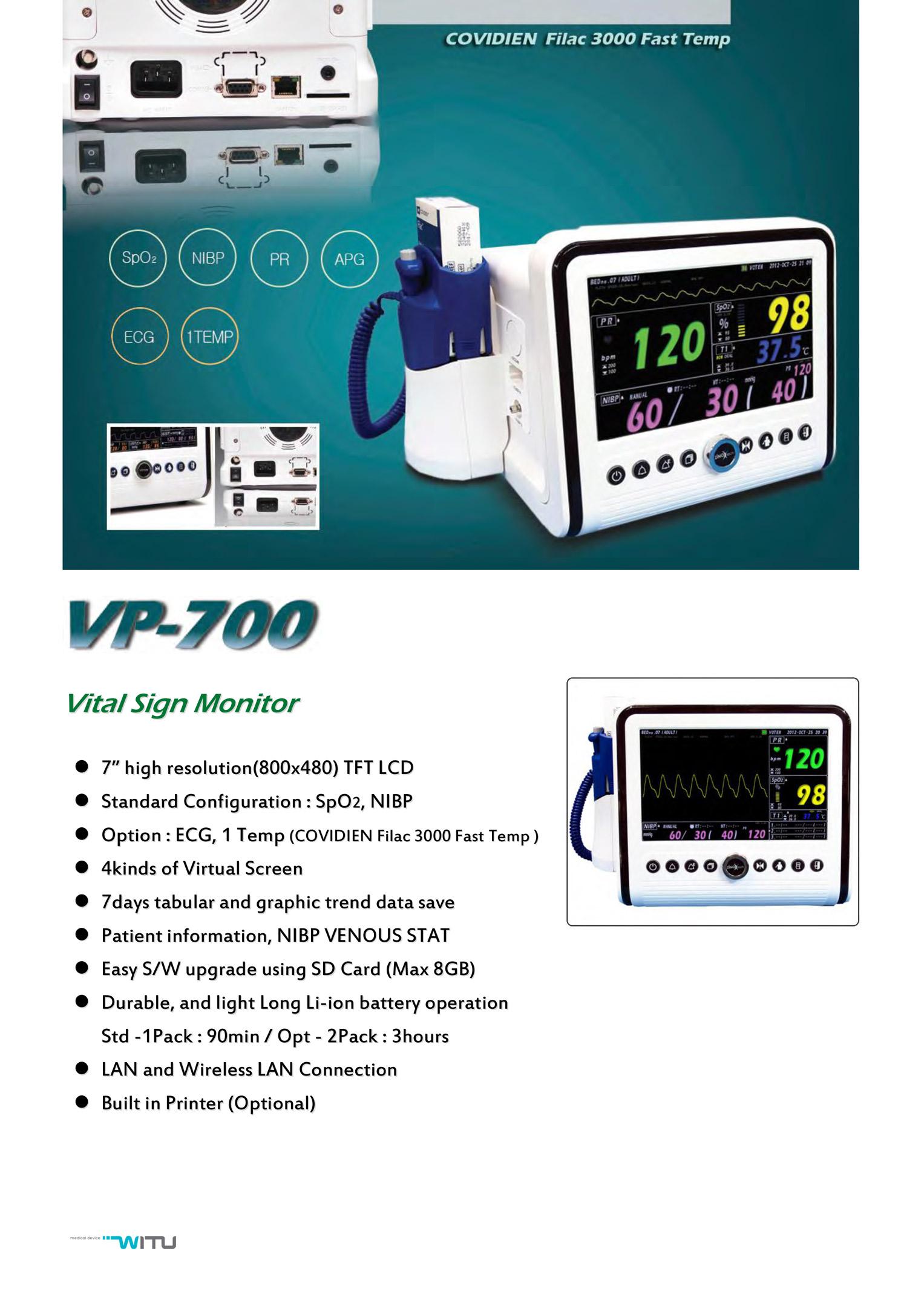 VP-700-SNT_s1.jpg