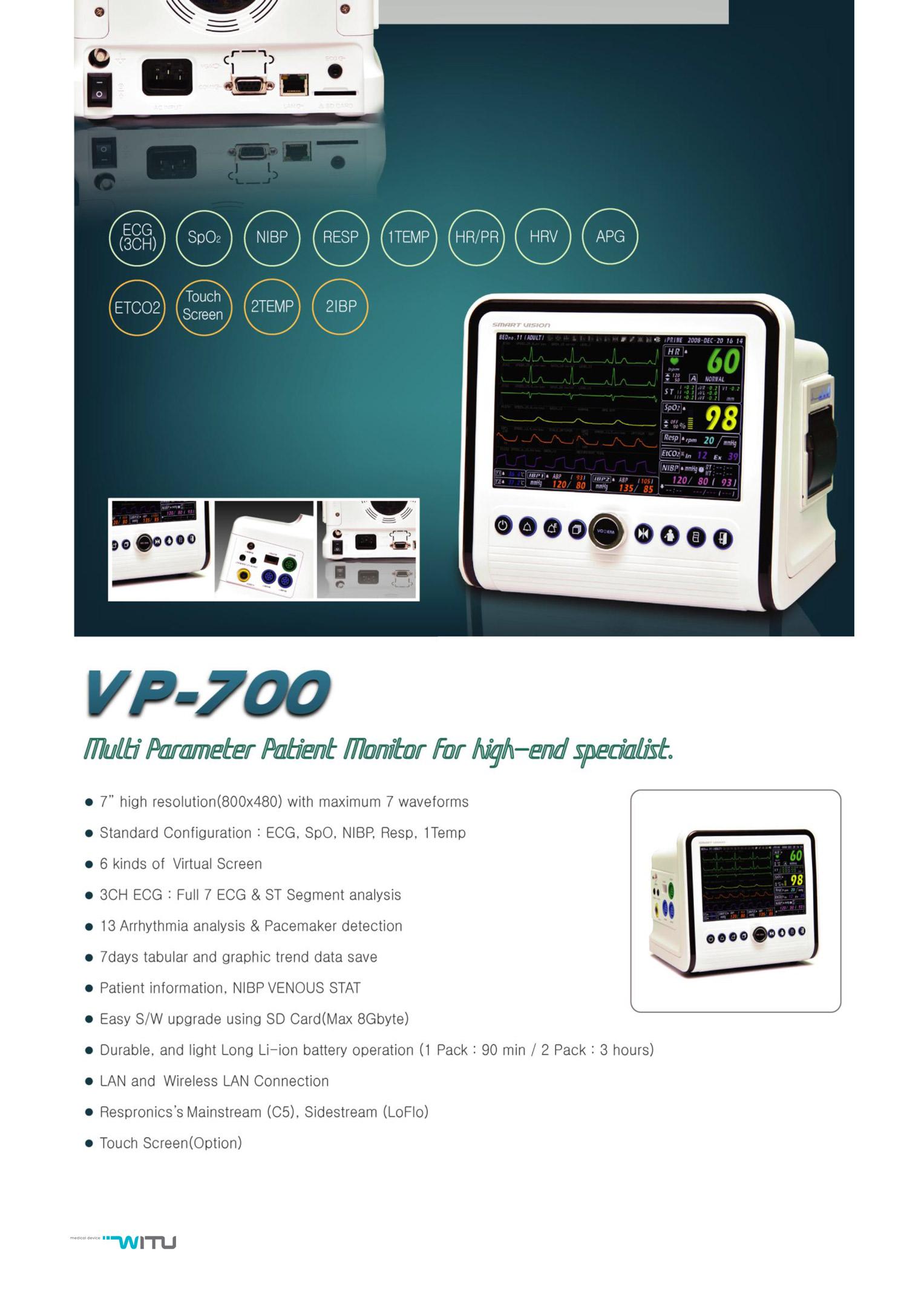 VP-700_s1.jpg