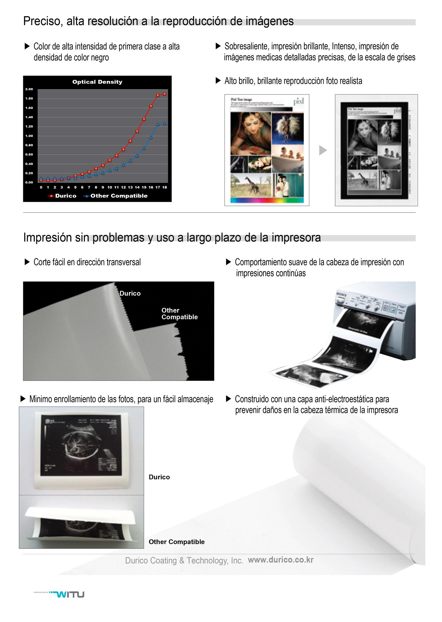 Ultrasound-Paper-s2.jpg