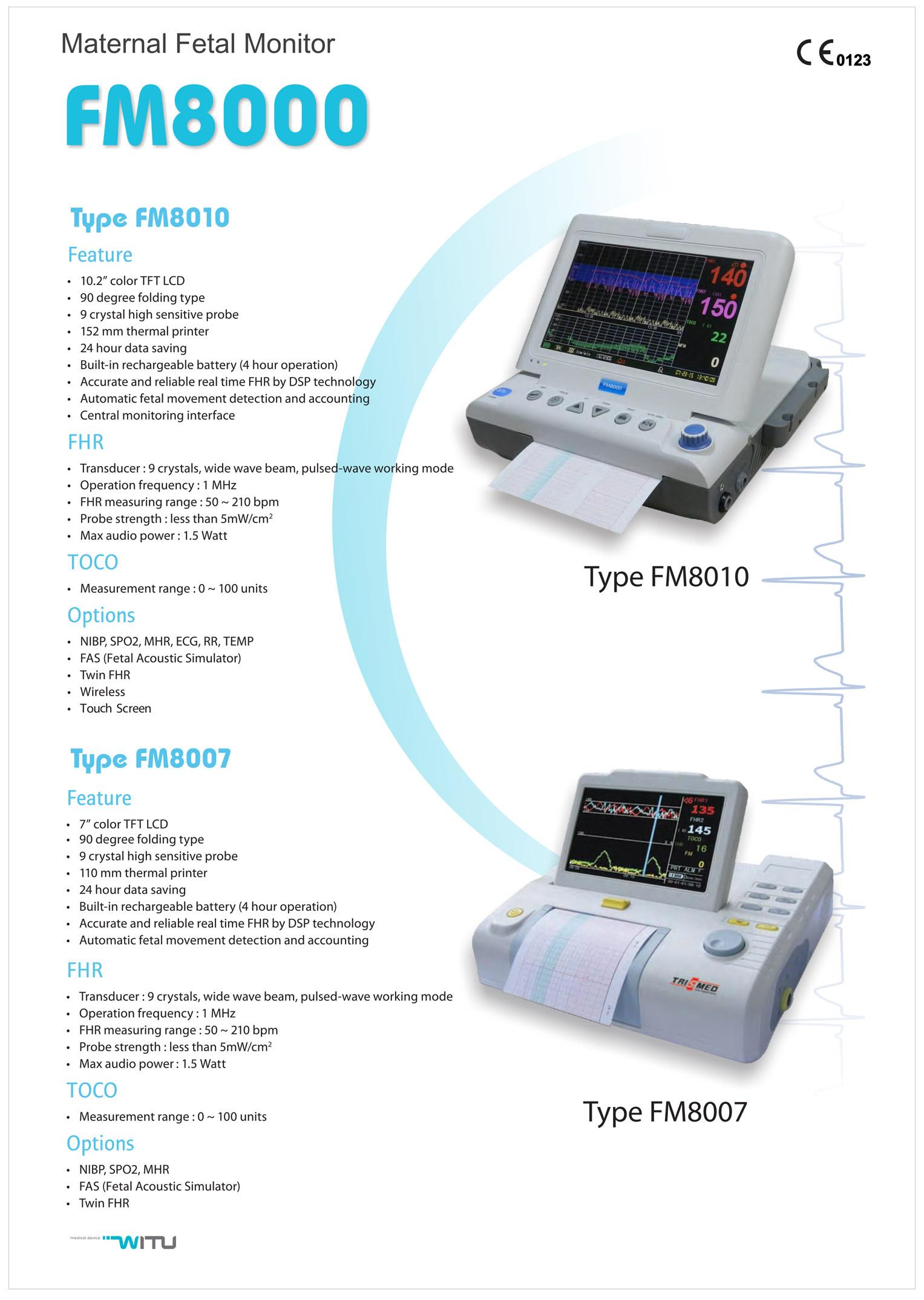 FM8000_s.jpg
