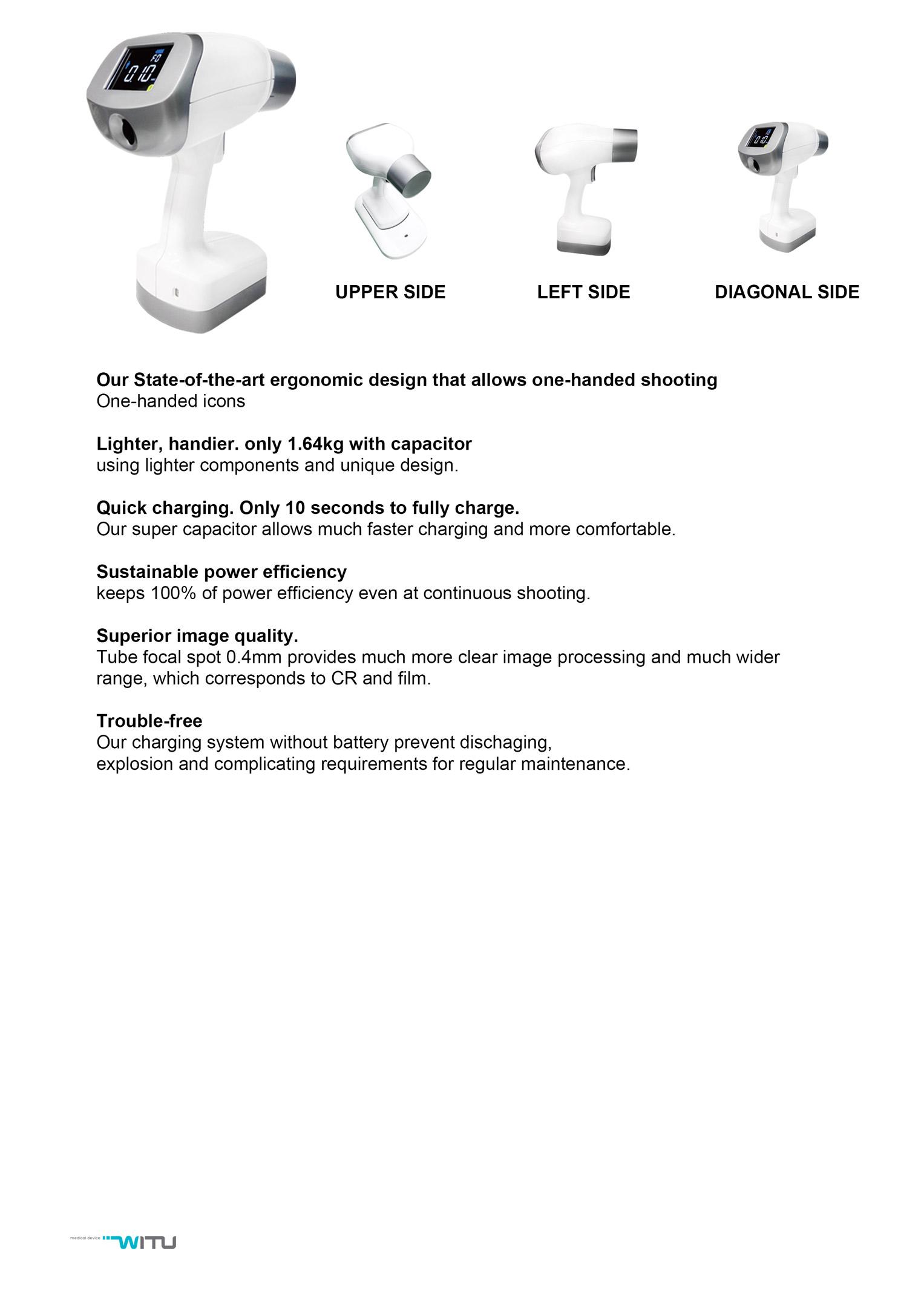 Ultra-Light-Portable-X-Ray_s.jpg